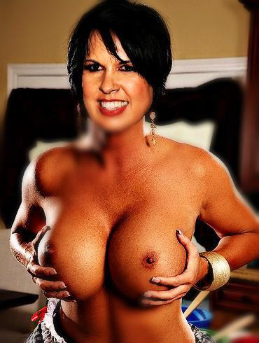 wwe superstars vickie guerrero nude uncensored