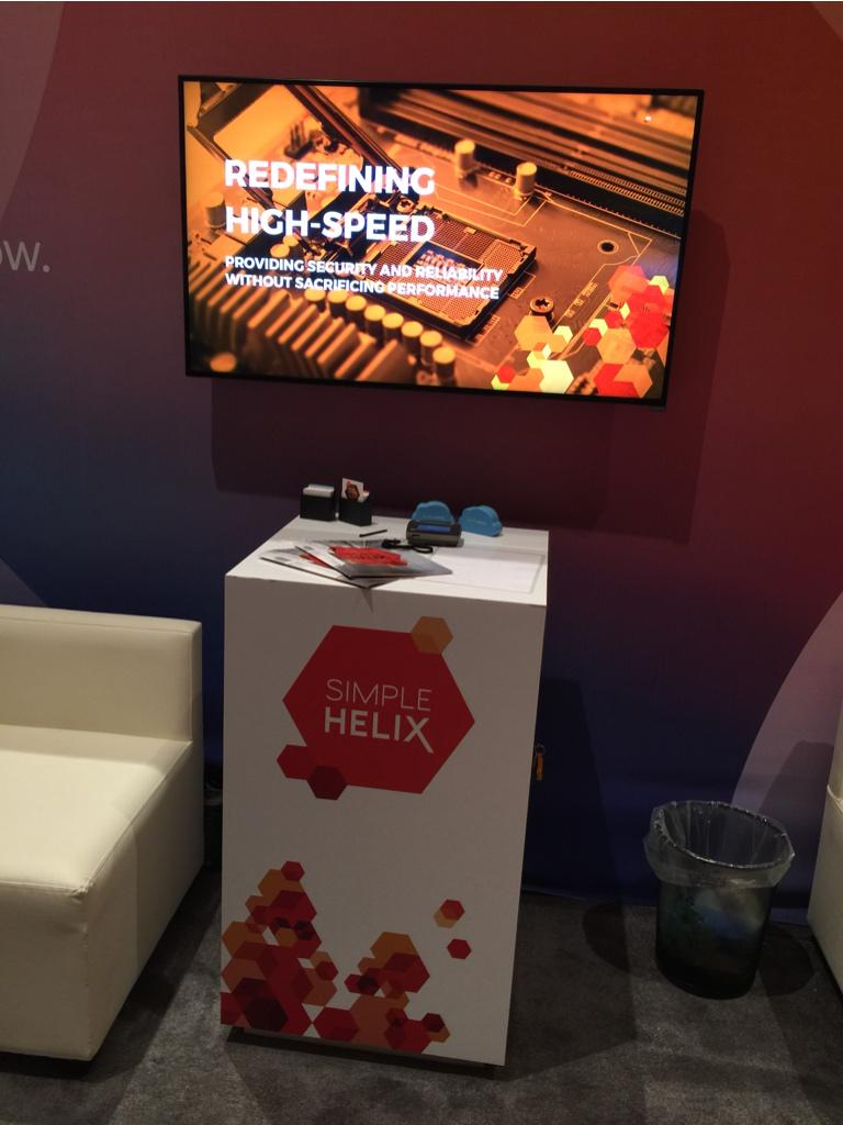 shickles: Come say hi at booth 210 and get some cool swag. #MagentoImagine http://t.co/fUxFwKqC0m
