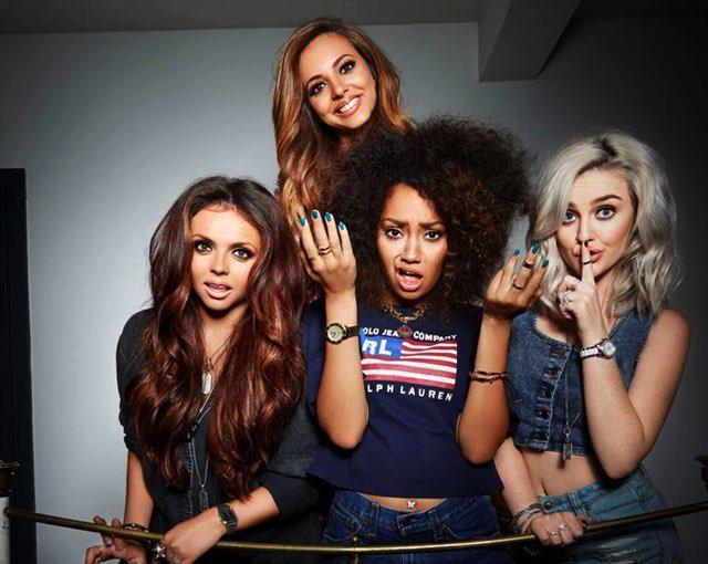 #Feature: Pop's #LeadingLadies of 2015: @LittleMix - http://t.co/qkxusJR5a7 http://t.co/hoAFX4Czw4