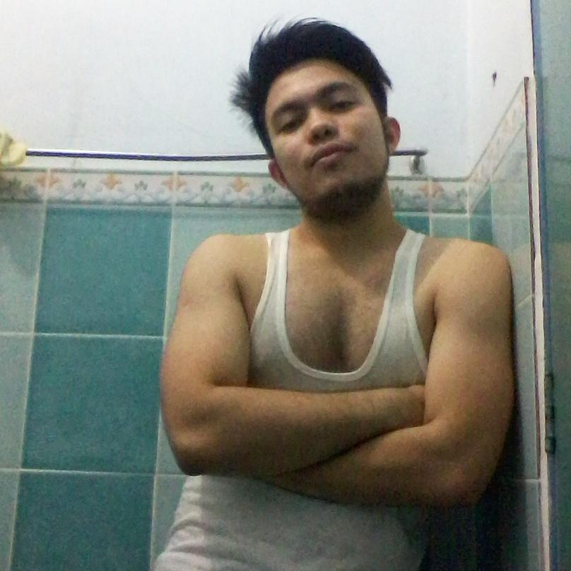 Pinoy male exposed — img 9