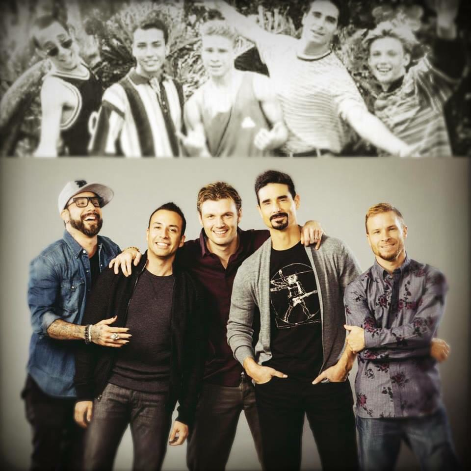 Thank you for keeping the Backstreet Pride alive for 22 years and counting! Happy  @backstreetboys anniversary! :) http://t.co/c6BI5B2euG