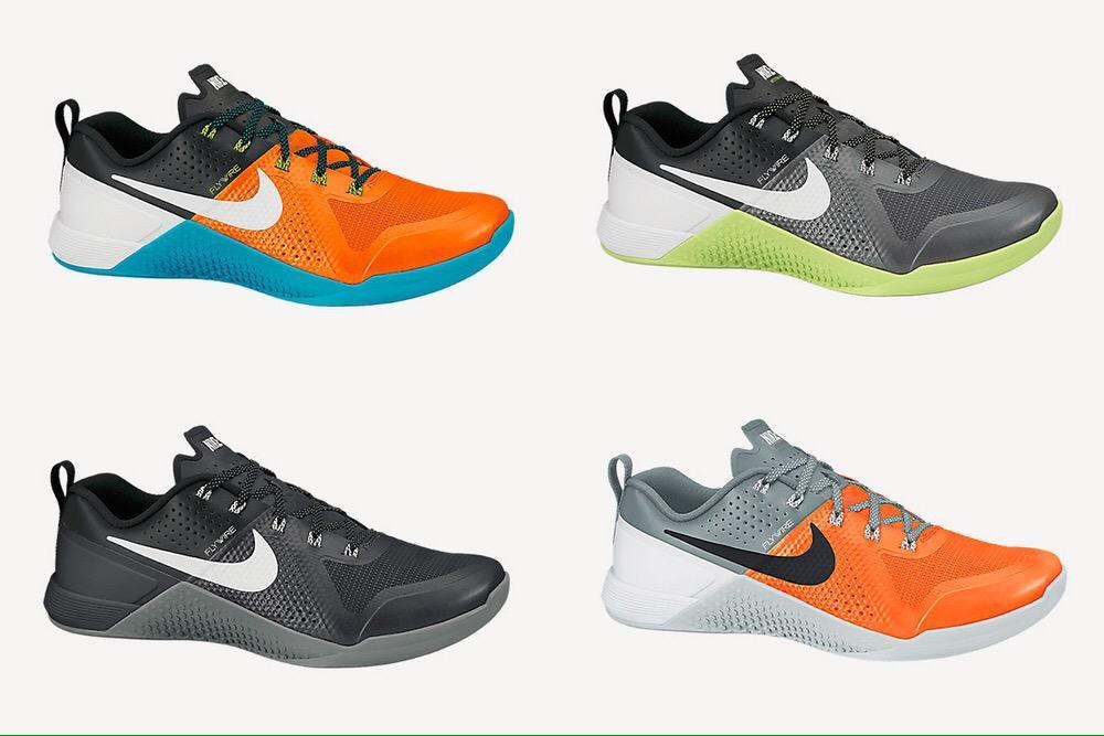 Nike Oufitters @ Nikeoutfitters Twitter Twitter Twitter b4cf20