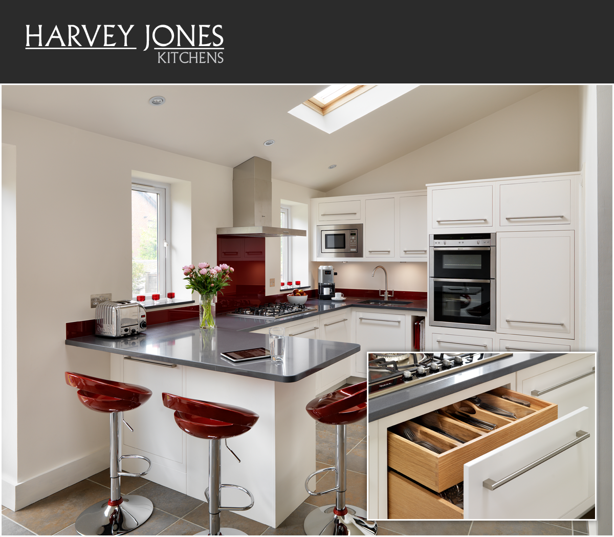 Harvey Jones Harveyjonesuk Twitter