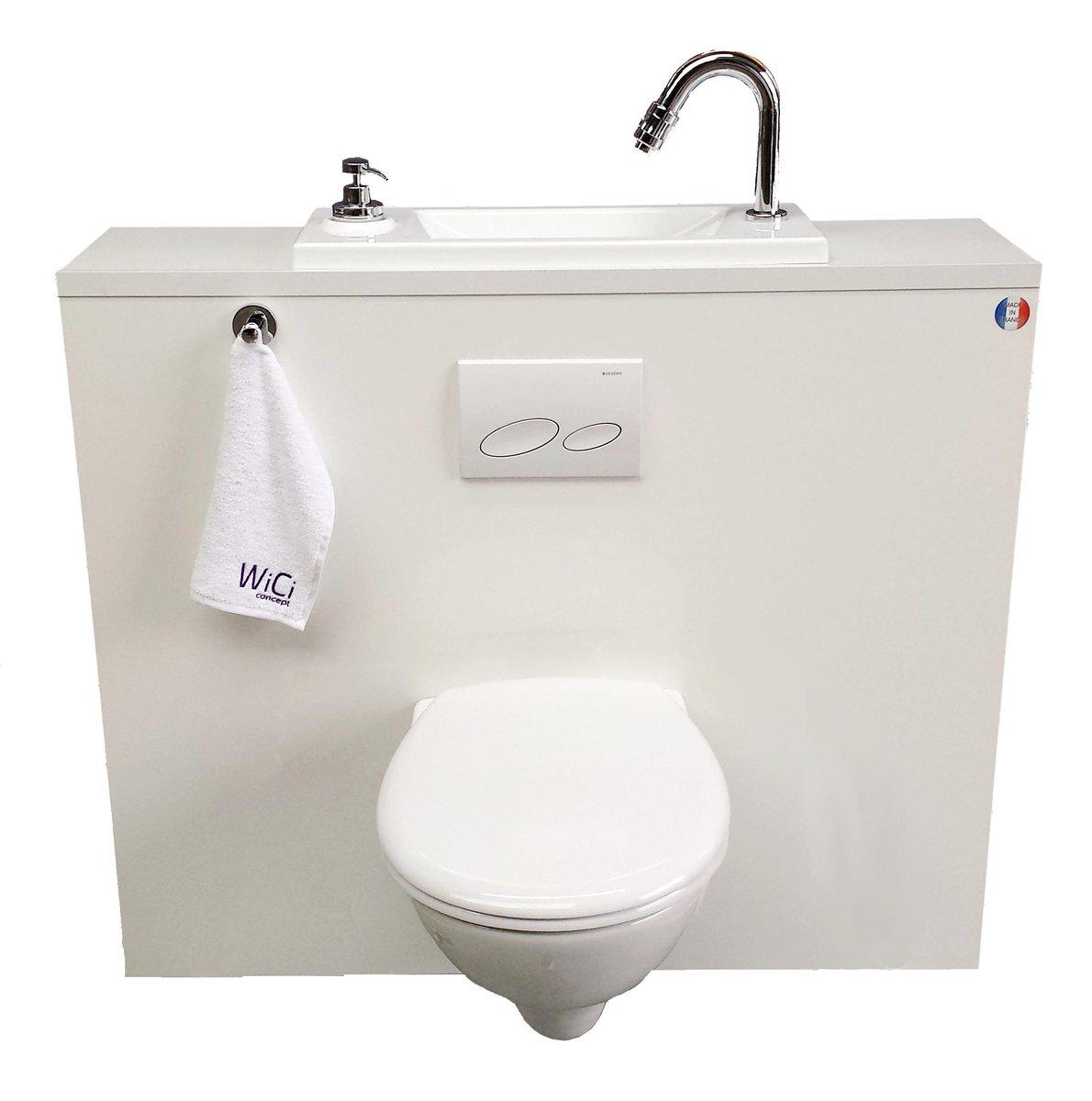 Lave Main Sur Wc Existant 100% wc lave-mains (@comparateurwclm) | twitter