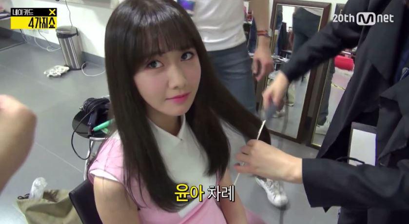 Yoona lee seung gi dating netizenbuzz indonesia