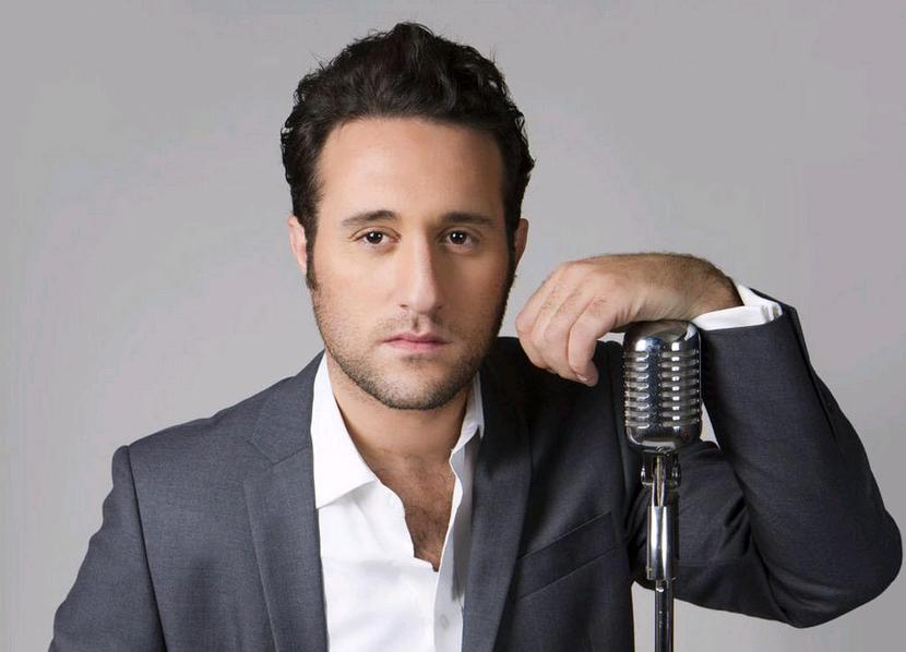 RT @stage_review: Singer @AntonyCosta ain't @officialblue about playing Prince Charming in panto @GroveTheatre http://t.co/PynXcfo2Fi http:…
