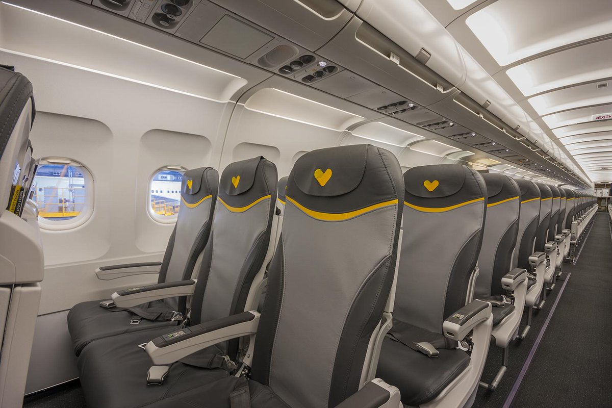 Thomas Cook Airlines On Twitter Quot Check Out Our Stunning
