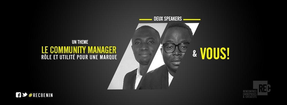 ►  Le concept est simple  #RECBénin #1 Infos et invitations par ici ==> http://t.co/RJFaeTieE7 #CCBénin #BeCreative http://t.co/fHW99HMsEf