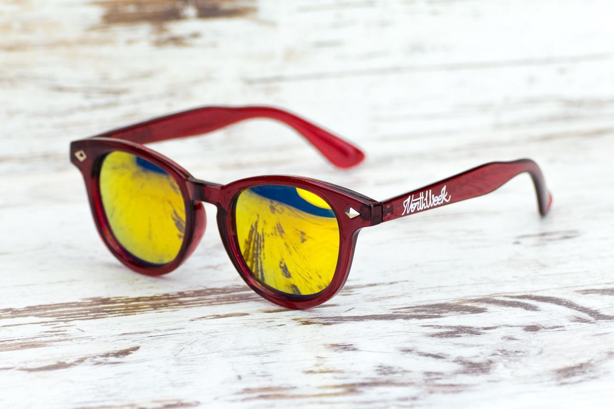 ddbd0044ff Northweek Sunglasses on Twitter