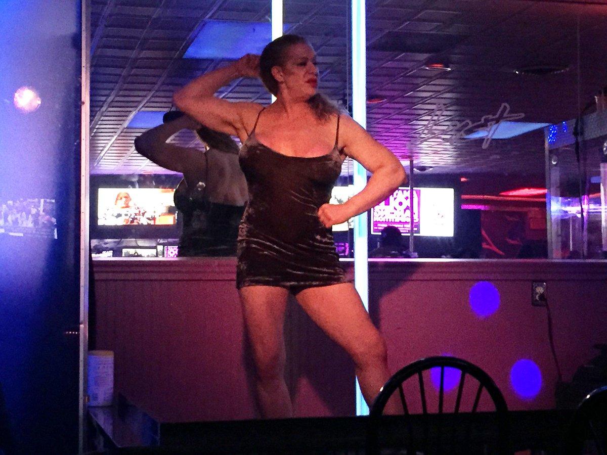 jamie carragher stripper
