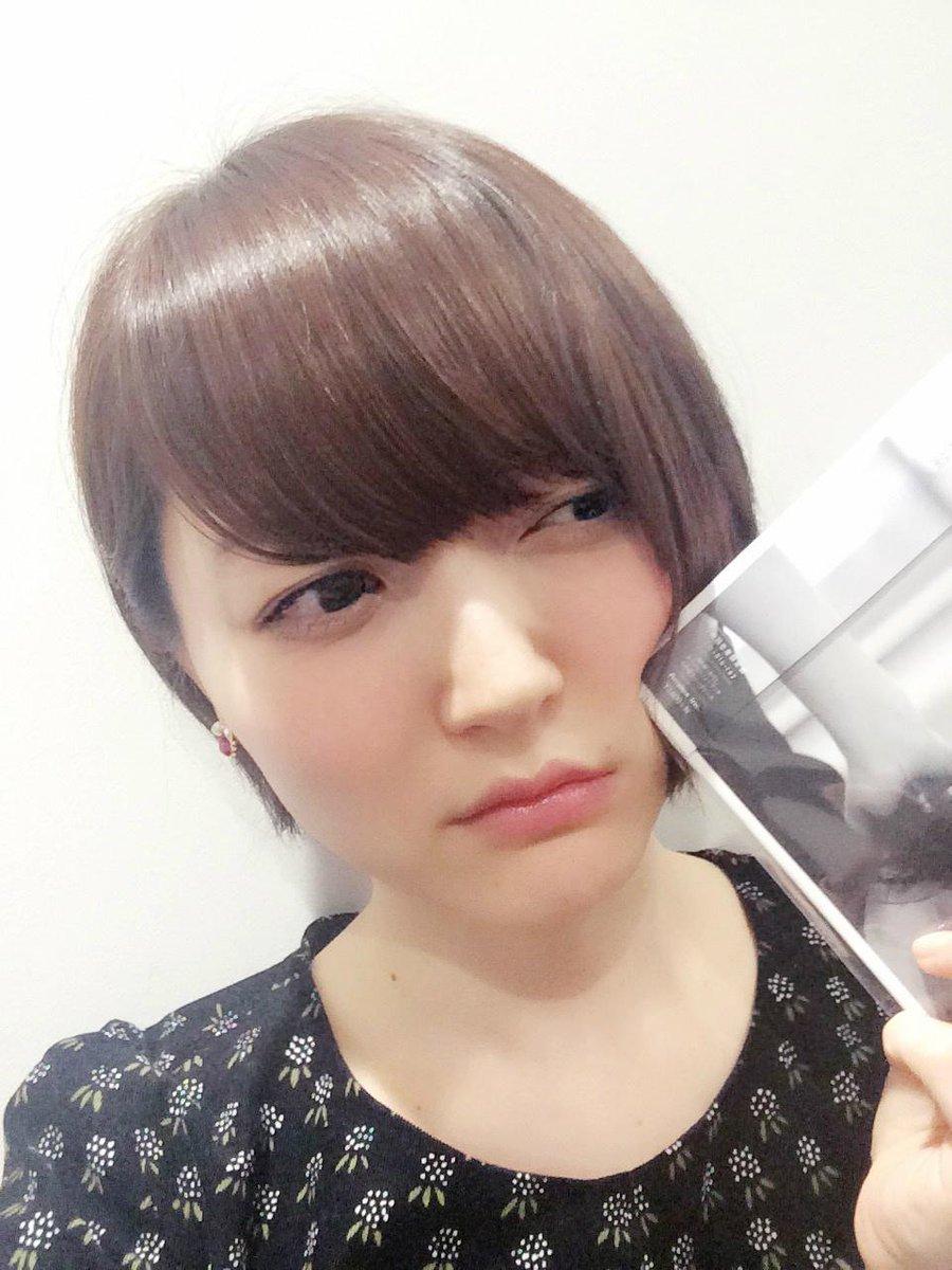 ドリルすな!!!!すな!!!!すな!!!!す…花 #hanazawa pic.twitter.com/QU5nBul9yz