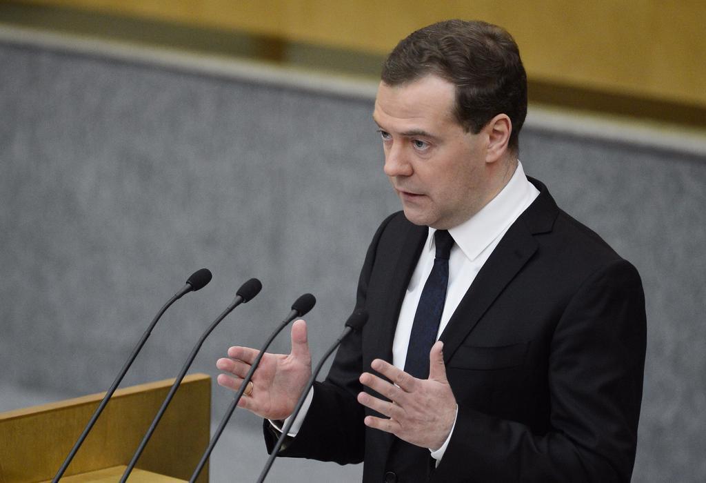 Яценюк попросил МВД и МИД обратиться в ООН за помощью в разминировании Донбасса - Цензор.НЕТ 8535