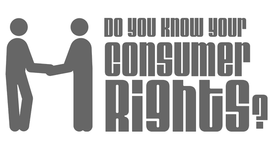 "Qatar Living on Twitter: ""As a consumer, you have rights. Consumer ..."