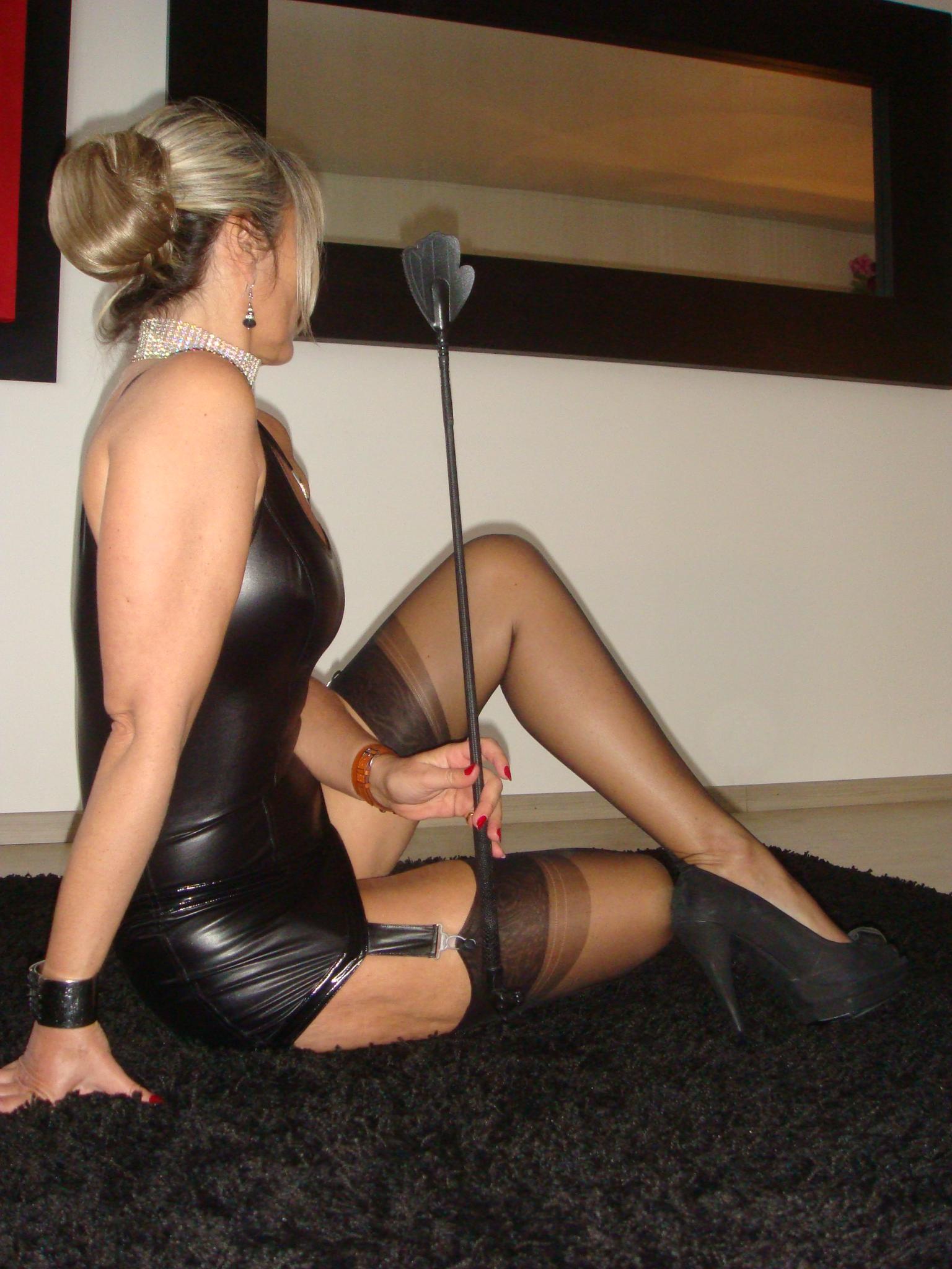 Dominatrice lesbienne francaise-3388