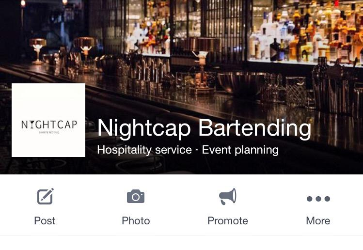 RT @BelfastNightcap: Recently set up out Facebook page, please like and share if you would be so kind. There's a drink in it for you 🍸🍻 htt…