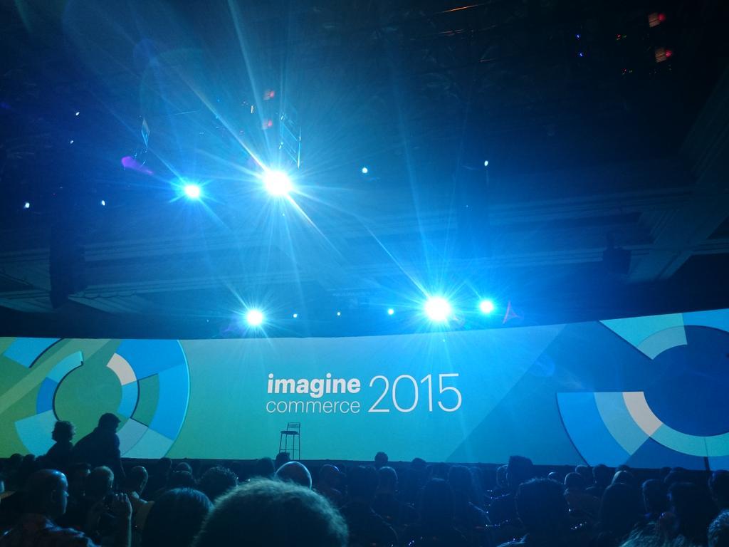 sashas777: #ImagineCommerce http://t.co/dHuqGFD7fS