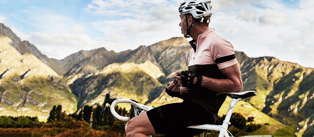 20a tappa Giro d'Italia 2015: partenza Saint Vincent (Valle d'Aosta) arrivo Sestriere (Torino Piemonte), in Diretta TV Streaming Rai oggi 30 maggio