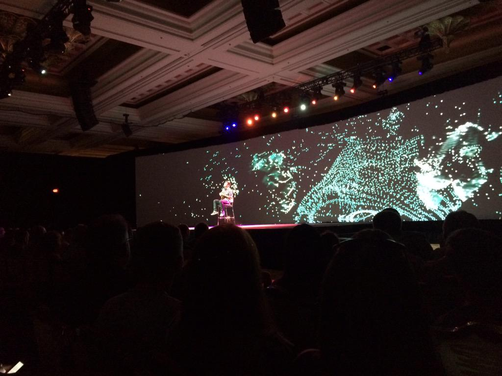 benjaminrobie: This musician is mucho good #ImagineCommerce http://t.co/okYq1blUTs