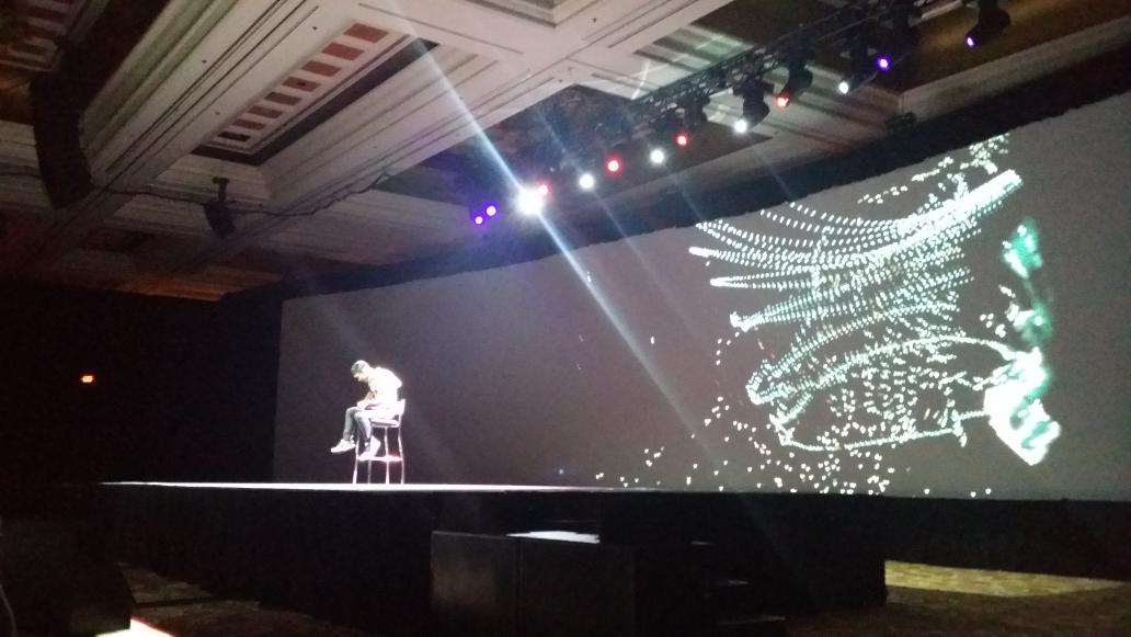 HealthyJerry: #ImagineCommerce   wow!!! http://t.co/jeFryVHSGU