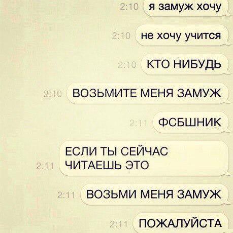 Министр Демчишин не смог назвать, сколько угля завозится из оккупированного Донбасса. Цифры поставок - Цензор.НЕТ 4507