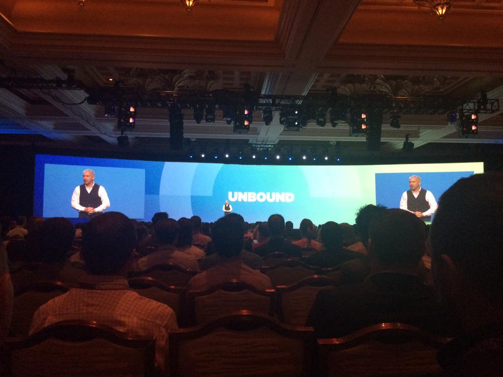 MagentoFeedle: 'Amazon sets a high bar, but we set it higher' chayman #ImagineCommerce http://t.co/CPN75pM98q via aheadWorks