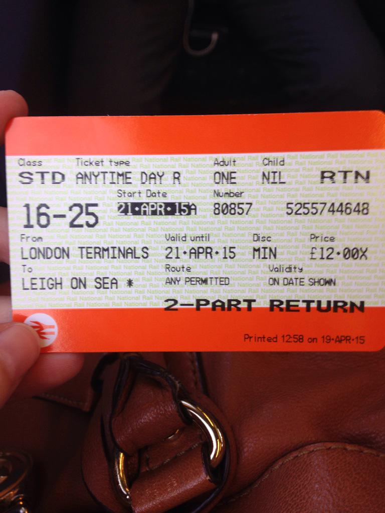 Commuter Returning From Rat Race >> Amy Hammond On Twitter Easyjet Train2plane Please Give Me A