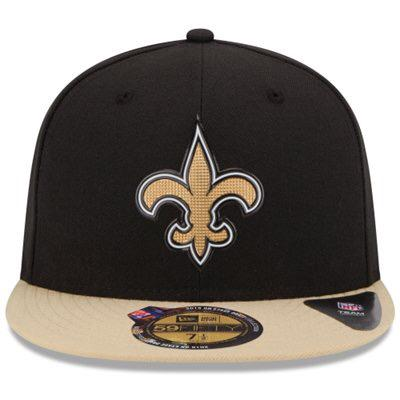 The  Saints Draft hat is now available! -  http   bit.ly 1HreNtv  pic.twitter.com ct3NzDzo7X 3af24a01515