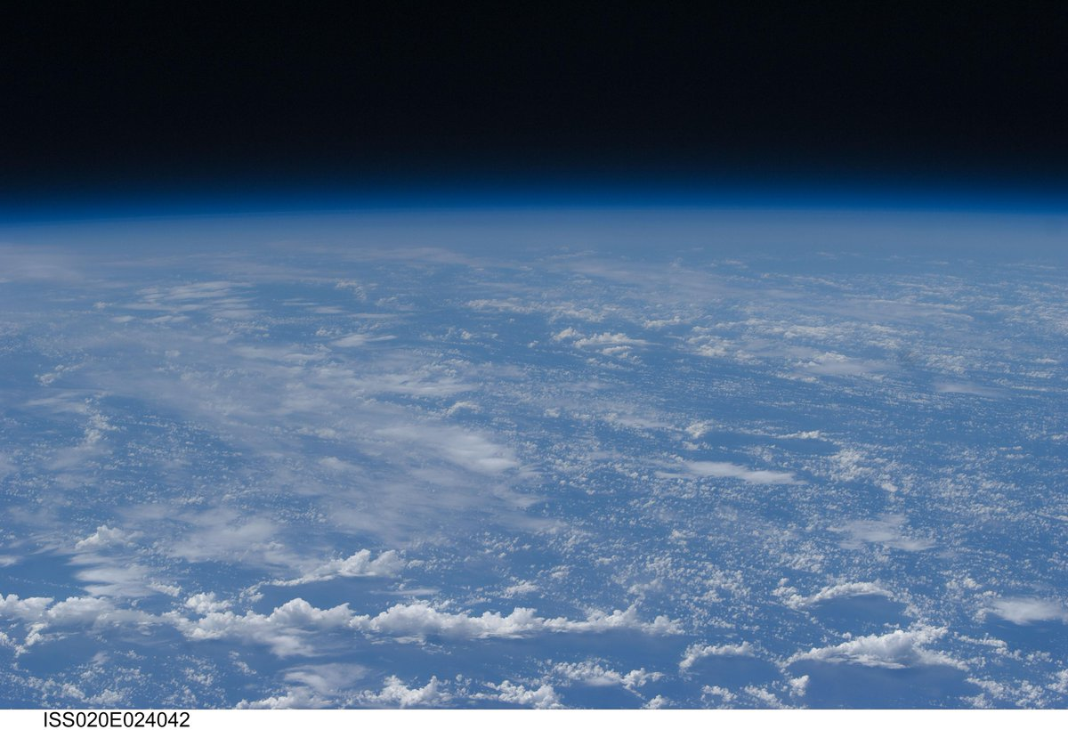 Hello world! In honor of #EarthDay2015,1st tweet since 2009.Took this pic from space. Let's take care of our planet! http://t.co/hXnEoWnyH9