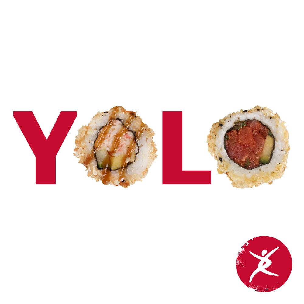 Post a pic eating sushi, win a $25 gift card. NoPurNec18+Ends5/6/15Rules(http://t.co/morSlPFjyj) #NewToSushiSweeps http://t.co/9nshjbiJTR
