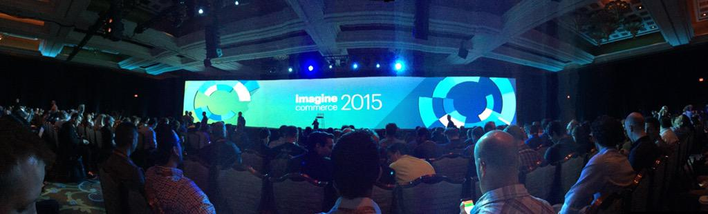 kab8609: #ImagineCommerce http://t.co/9mwiAapdbJ