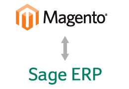 NetatWork_corp: #ImagineCommerce Have a look at the #Magento #SageERP integration- we're w our partner & friend @VertexSMB Booth324 http://t.co/xLbWyIGniU