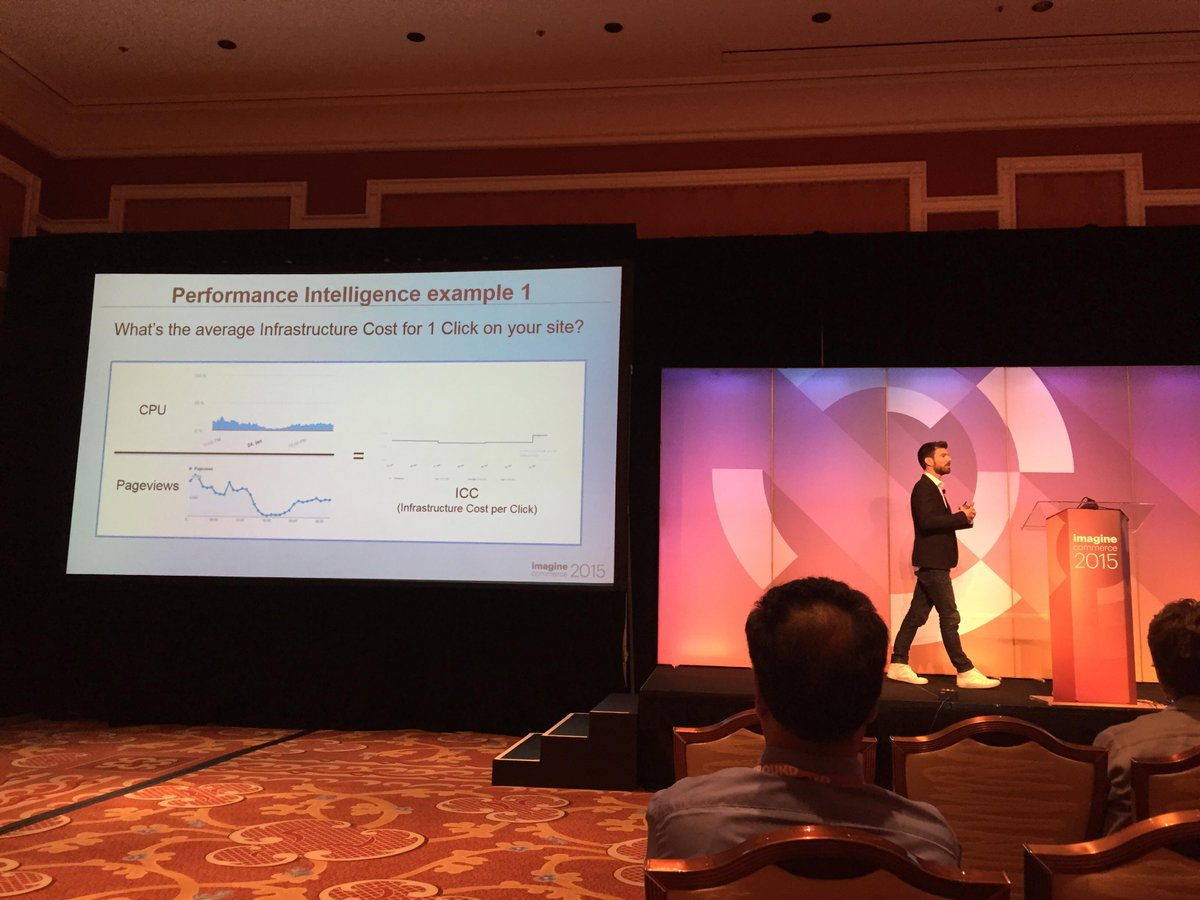 "quantacomputing: ""QUANTA helps understanding efficiency of your site & infra thanks to #ICC"" #Performance #ImagineCommerce #Margaux1 http://t.co/8YcjDfzKDu"