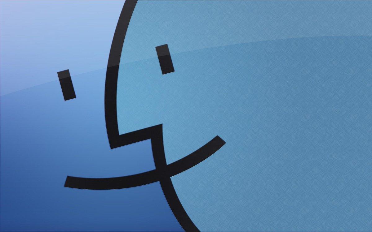 ¿Te funciona muy lento el Finder al abrir carpetas en OS X 10.10.3? Esta es la solución buff.ly/1K2xgMT