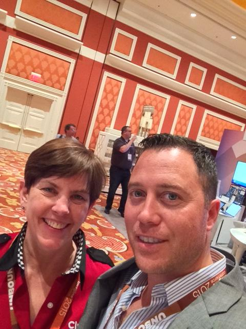 cellwood: @QubitTamer living fast at the @ckustrix booth #LiveFastCLX #ImagineCommerce http://t.co/BFyyhgdcEH
