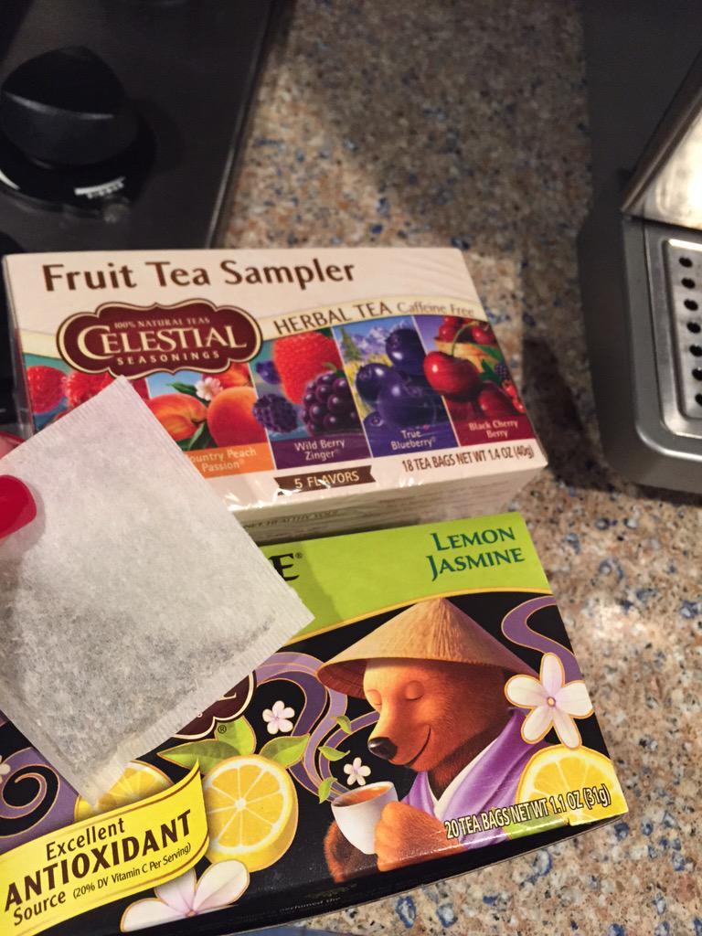 @CelestialTea can't wait to try new #flavors & love ur #earthfriendly packaging #thymetoaccessorize http://t.co/3iY2gaVdRh