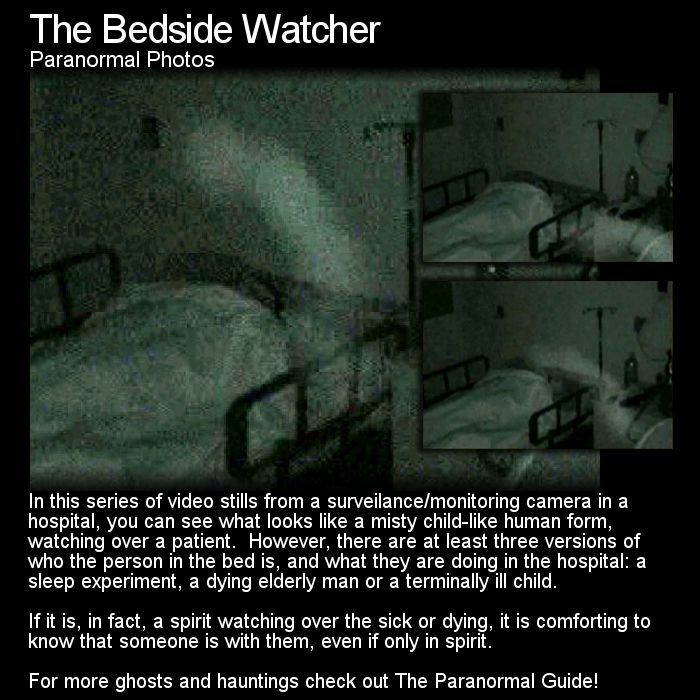 scary photos on twitter the bedside watcher. Black Bedroom Furniture Sets. Home Design Ideas