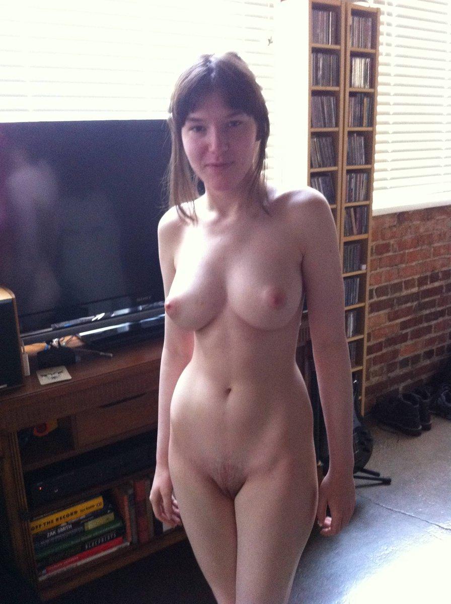 naked girls imgur