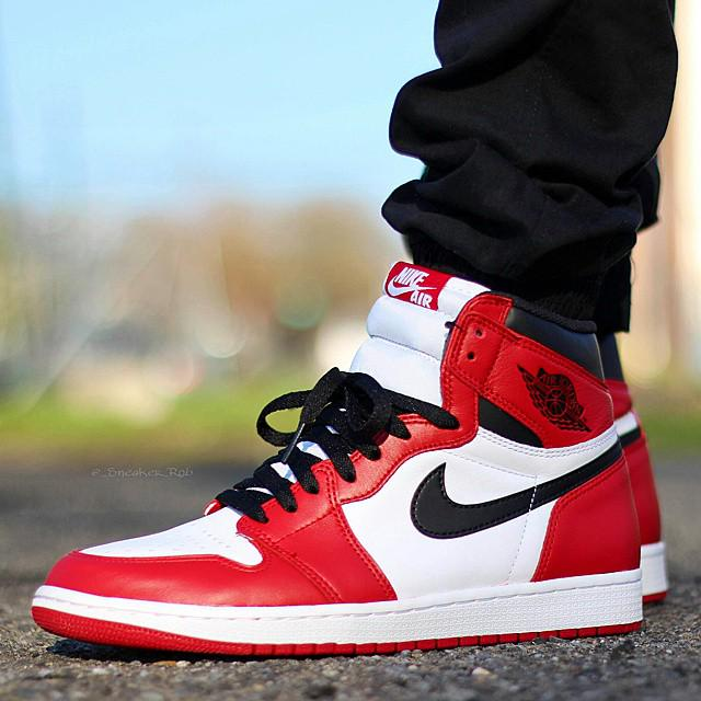 376ac24f38e3d8 Sneaker Shouts™ on Twitter