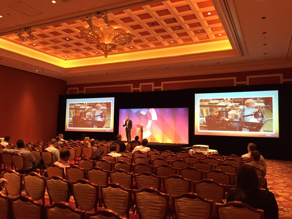 mohanadgh: @ShipHawk talking about shipping complexity #ImagineCommerce http://t.co/9lMF6qERW7