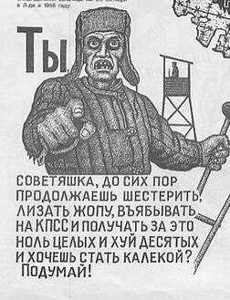 В Москве горит складской комплекс: площадь пожара за несколько часов выросла в 6 раз - Цензор.НЕТ 7168