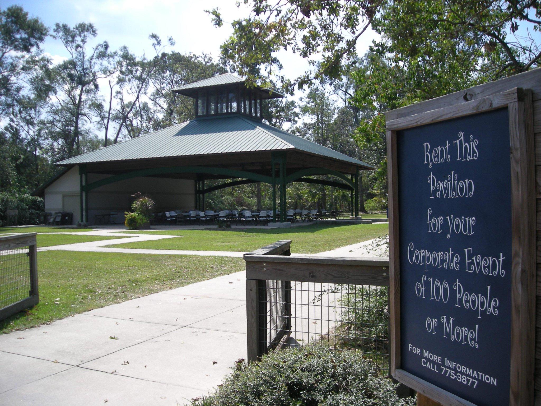 Baton Rouge Zoo (@BatonRougeZoo)  Twitter