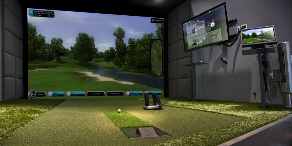 Golf Swing Rooms Golfswingrooms Twitter