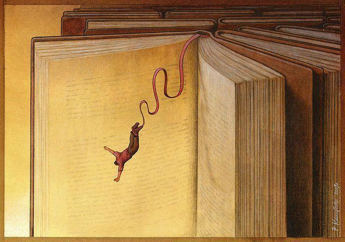 La magia en un libro - Página 3 CDJQecOXIAAyfS8