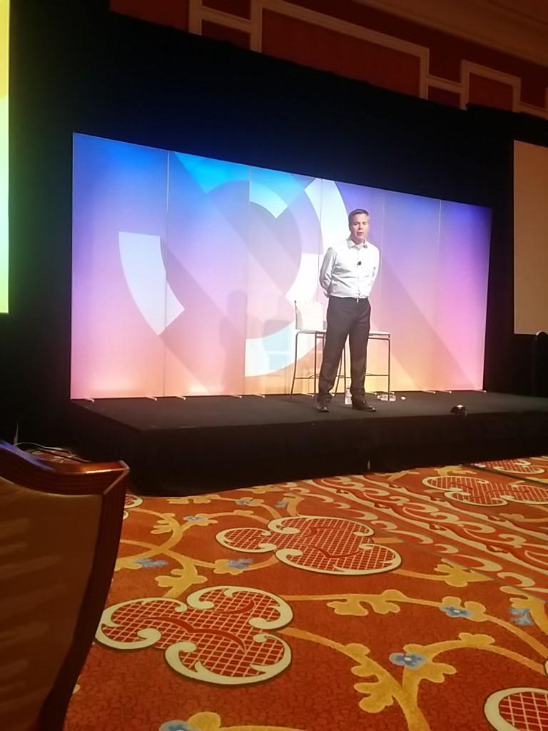 opepin: Ready for Global Commerce ? @cfuller is taking the stage at #ImagineCommerce | @Optaros http://t.co/tGOcKhq7Hf