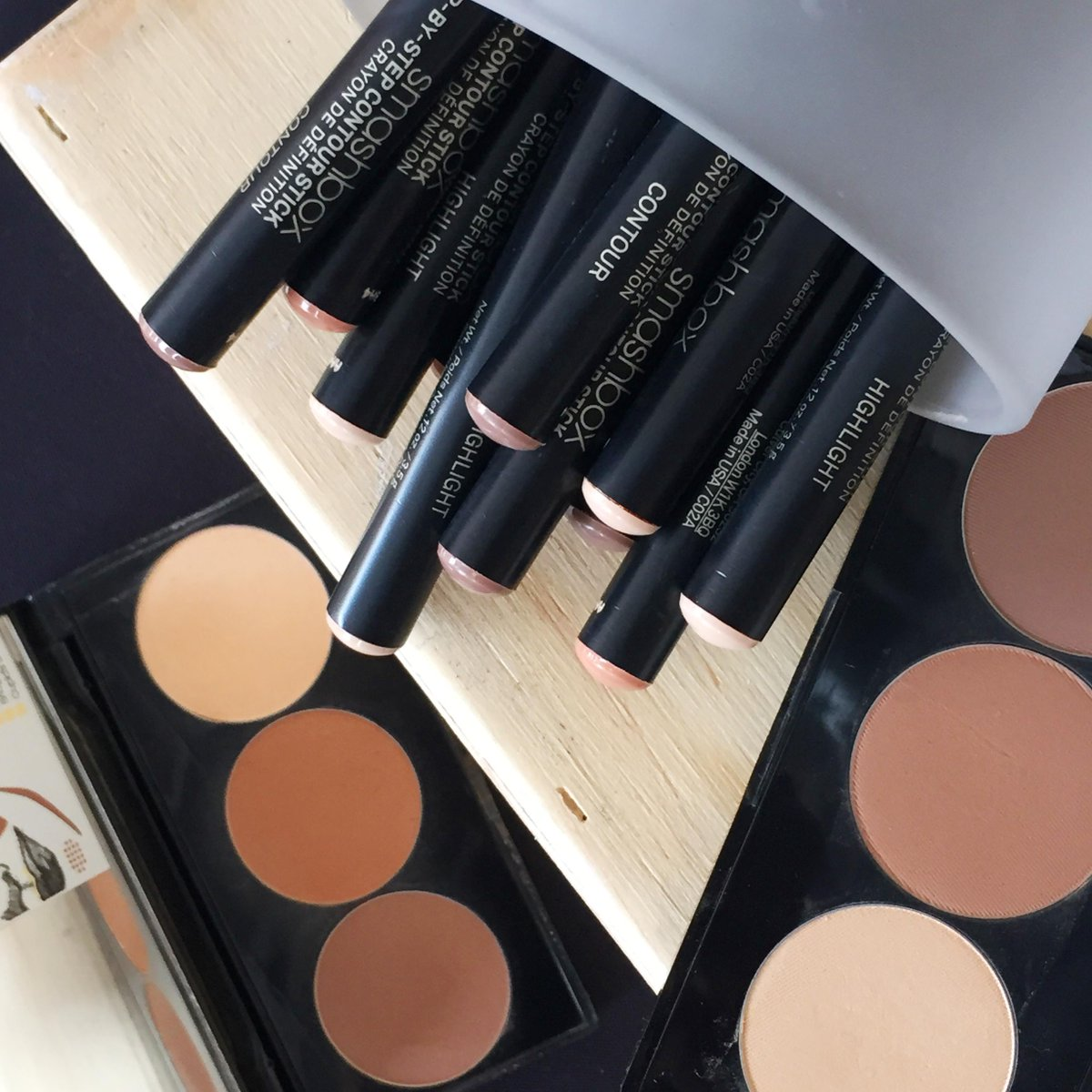 Smashboxtips Latest News Breaking Headlines And Top Stories