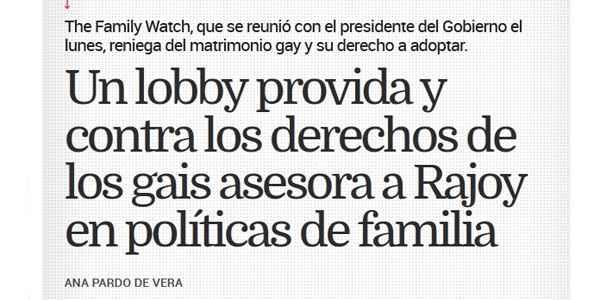 Un poco de miedo si que dan estas amistades de Rajoy, imaginar el pacto #PP y #Ciudadanos http://t.co/dWdnvOb1ir http://t.co/pMv70ZHUwr