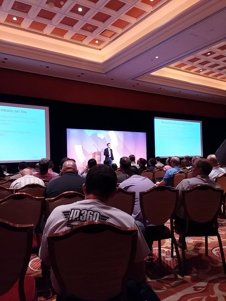 jcowie: Great presentation and top tips from @paulnrogers #ImagineCommerce http://t.co/bBbNYbXdUe