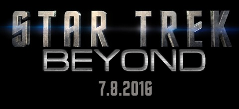 BREAKING: Star Trek XIII to be titled 'Star Trek Beyond' http://t.co/qOTAsJOHFi http://t.co/cYXQLXJ9Iu