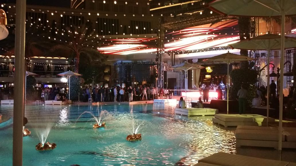 wagento: #ImagineCommerce legendary party http://t.co/NnLQ4TL9SN