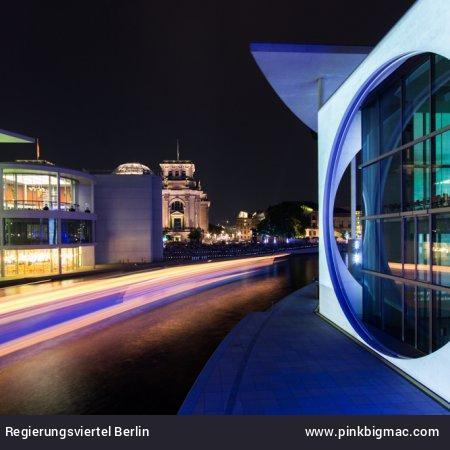 #RegierungsviertelBerlin #Berlin http://www.pinkbigmac.com/P2738190/regierungsviertel-berlin.en.html…pic.twitter.com/DD26779teh